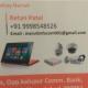 Maruti Infocom