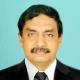 Vijaybanu Vilvapathy