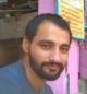 Ashok Dodwall