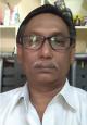 Chandra Sekhar Associates
