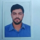 Sabloo Kumar