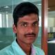 Keshav Chinni