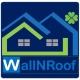 WallNRoof Interior & Exterior Pvt. Ltd.