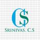 Srinivas C. S.