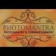 Photomantra