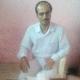 aakash jha