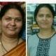 Veena Shankar