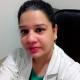 Dr. Deepika Rawat