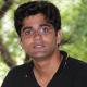 Sandeep Hegde