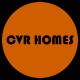 CVR Homes