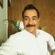 Manish Dua