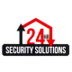 24 Hrs Security Solutions