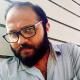 Savind