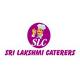 Sri Lakshmi Caterers