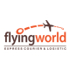 Flying World Express Courier & Logistic