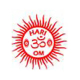 Hari Om Packers & Movers