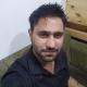 Jasdil Singh