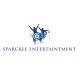 Sparckle Entertainment