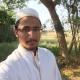 Aziz Consultancy