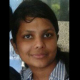 Aarushi Jain