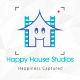 Happy House Studios