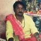Rajesh D joshi