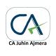 CA Juhin Ajmera