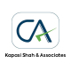 Kapasi Shah & Associates