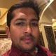 Abhishek Kabra