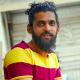Raj Bhat Photography