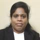 Advocate Vijayalaxmi Basva and Associates