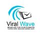 Viral Wave Media