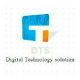 Digital Technology Solution