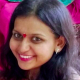 Vibhuti Arora