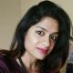 Puspita Chowdhury