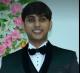 Prashant Sojitra