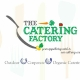 The Catering Factory