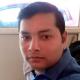 Atharv Enterprises