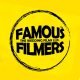 Famous Filmers The Wedding Films