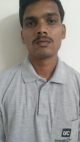 Ram Gaikwad