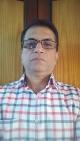 Rajendra Shanbhag