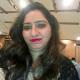 Nisha chhabra