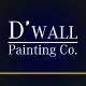 D'Wall Painting Co.