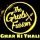 Ghar Ki Thali