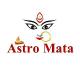Astro Mata
