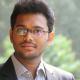 Sivasai Kumar