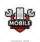 Ganraj Mobile