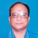 K. Narayanan