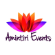Amintiri Events