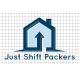 Just Shift Packers